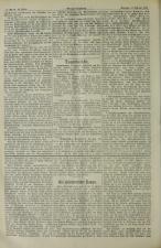 Grazer Tagblatt 19140213 Seite: 20
