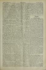 Grazer Tagblatt 19140213 Seite: 21