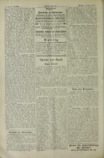 Grazer Tagblatt 19140213 Seite: 22