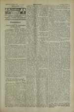 Grazer Tagblatt 19140213 Seite: 23
