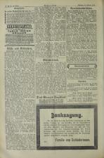 Grazer Tagblatt 19140213 Seite: 24