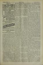 Grazer Tagblatt 19140213 Seite: 25