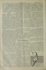 Grazer Tagblatt 19140213 Seite: 26