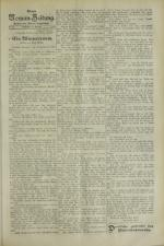 Grazer Tagblatt 19140213 Seite: 27