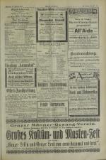 Grazer Tagblatt 19140213 Seite: 29