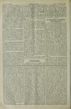 Grazer Tagblatt 19140213 Seite: 2