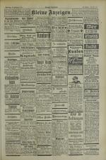 Grazer Tagblatt 19140213 Seite: 31