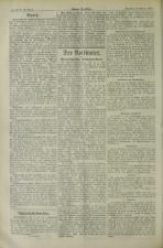 Grazer Tagblatt 19140213 Seite: 32
