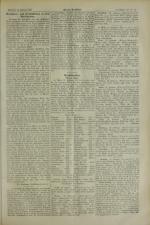 Grazer Tagblatt 19140213 Seite: 33