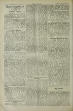 Grazer Tagblatt 19140213 Seite: 34