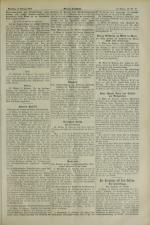Grazer Tagblatt 19140213 Seite: 35