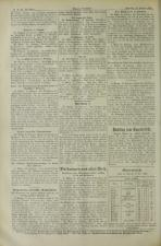Grazer Tagblatt 19140213 Seite: 36