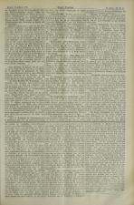 Grazer Tagblatt 19140213 Seite: 3