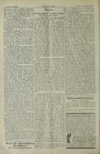 Grazer Tagblatt 19140213 Seite: 4