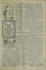 Grazer Tagblatt 19140213 Seite: 5