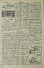 Grazer Tagblatt 19140213 Seite: 6