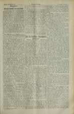 Grazer Tagblatt 19140213 Seite: 7