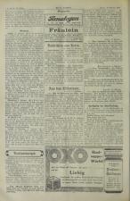 Grazer Tagblatt 19140213 Seite: 8