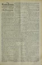 Grazer Tagblatt 19140213 Seite: 9