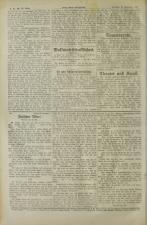 Grazer Tagblatt 19230925 Seite: 10