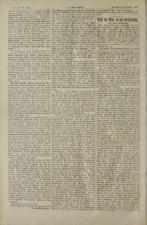 Grazer Tagblatt 19230925 Seite: 2