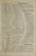 Grazer Tagblatt 19230925 Seite: 3