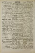 Grazer Tagblatt 19230925 Seite: 4