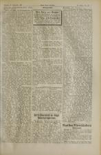 Grazer Tagblatt 19230925 Seite: 5