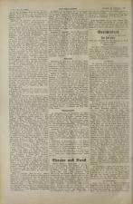 Grazer Tagblatt 19230925 Seite: 6