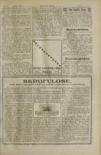 Grazer Tagblatt 19230925 Seite: 7
