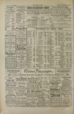 Grazer Tagblatt 19230925 Seite: 8