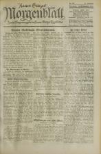Grazer Tagblatt 19230925 Seite: 9