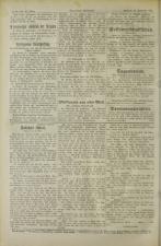 Grazer Tagblatt 19230926 Seite: 10