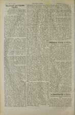 Grazer Tagblatt 19230926 Seite: 2
