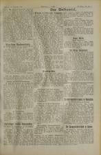 Grazer Tagblatt 19230926 Seite: 3