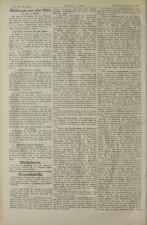 Grazer Tagblatt 19230926 Seite: 4