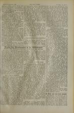 Grazer Tagblatt 19230926 Seite: 5