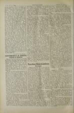 Grazer Tagblatt 19230926 Seite: 6