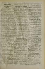Grazer Tagblatt 19230926 Seite: 7