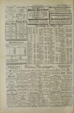 Grazer Tagblatt 19230926 Seite: 8