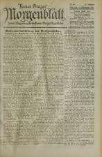 Grazer Tagblatt 19230926 Seite: 9