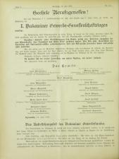 Genossenschafts- und Vereins-Zeitung 18930714 Seite: 2