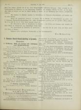 Genossenschafts- und Vereins-Zeitung 18930714 Seite: 3