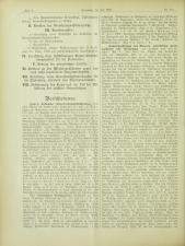 Genossenschafts- und Vereins-Zeitung 18930714 Seite: 4