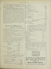 Genossenschafts- und Vereins-Zeitung 18930714 Seite: 5