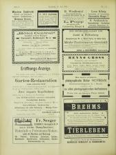 Genossenschafts- und Vereins-Zeitung 18930714 Seite: 6