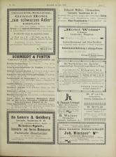 Genossenschafts- und Vereins-Zeitung 18930714 Seite: 7