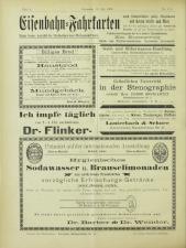 Genossenschafts- und Vereins-Zeitung 18930714 Seite: 8