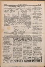 Götz von Berlichingen 19270624 Seite: 2