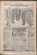 Götz von Berlichingen 19270624 Seite: 3